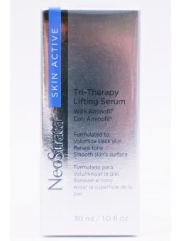 NEOSTRATA SKIN ACTIVE TRI-THERAPY LIFTNG SERUM  30 ML