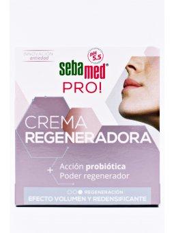 SEBAMED PRO CREMA REGENERANTE  50 ML