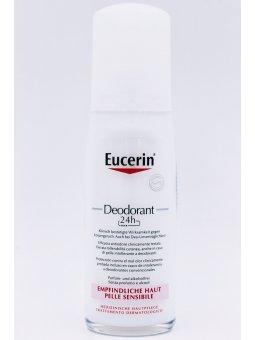EUCERIN PH5 DESOD SPRAY 75 ML