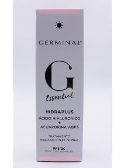 GERMINAL ESSENTIAL HIDRAPLUS 50 ML