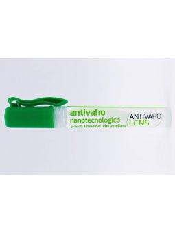 ANTIVAHO LENS 7 ML