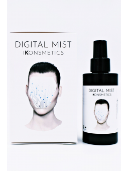 DIGITAL MIST 100 ML