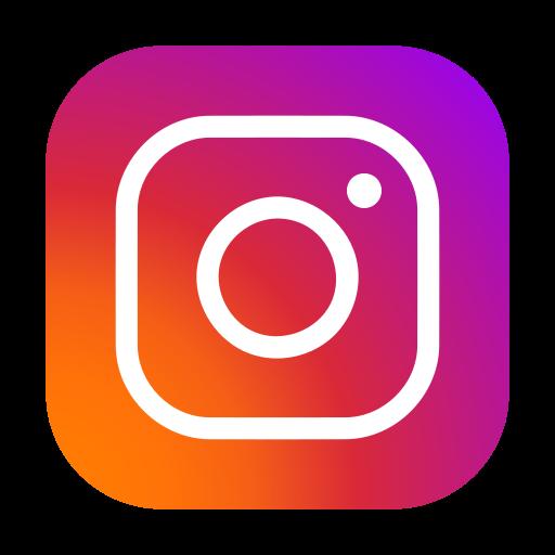 Instagram FarmaRoma