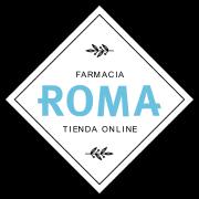 logo farmaroma